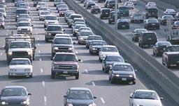 144 хиляди новорегистрирани коли от началото на годината
