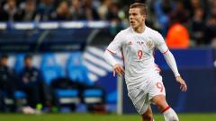 Така се празнува! Руски футболисти пръснаха четвърт милион евро в дискотека