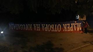 """След гостуването на ЦСКА 1948 в Дупница, Марек вече не е """"Отбора на Югозапада"""""""