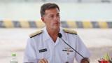 В Пентагона предупреждават, че не е добра идея да санкционират Индия заради руски оръжия