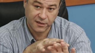 Експерти: Лихвите по кредити няма да паднат до края на годината