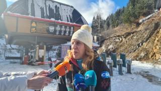 Министърът препоръча на туристическия бранш да се ваксинира