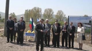 Подстанцията на НЕК в Созопол готова до края на годината