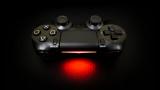PlayStation 5, Playing for the Planet, климатичните промени и как конзолата ще се бори с тях