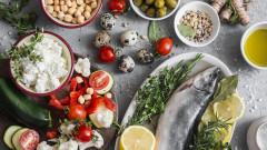 Гръцки милиардер прогнозира 10% ръст в цените на храните в следващите два месеца