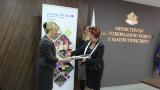 Близо 9 млн евро за околна среда и туризъм получават бенефициенти