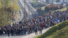 ООН: Унгария да не държи децата - бежанци в затвори