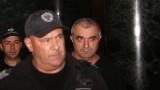 Прокуратурата още събира доказателства за режима на Куйович