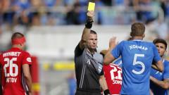 Левски и ЦСКА подписаха договора за телевизионните права?