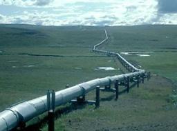 """Булгаргаз"" и ""Газпром"" преговарят за нови цени на газа"
