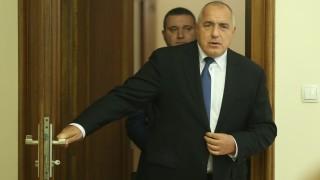 Целият МС е заложник на финансовия министър, убеден политолог