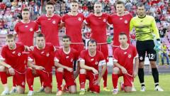 Бивш на ЦСКА публикува уникална снимка и написа: Такива имам аз, не с торти и екип на друг отбор