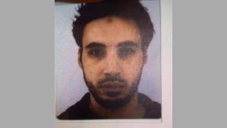 """Терористът от Страсбург бил радикален ислямист, крещял """"Аллах акбар"""""""