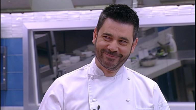 Hell's Kitchen България: Дуелът на номинираните