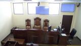 """Софийският административен съд отмени отнемането на лиценза на """"Еврофутбол"""""""
