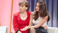Миглена Ангелова: Жал ми е за Венета Райкова