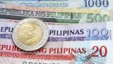 Филипините е в рецесия за първи път от 30 години, но валутата ѝ е най-добре представящата се в Азия