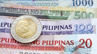 Тази страна е в рецесия за първи път от 30 години, но валутата ѝ е най-добре представящата се в Азия