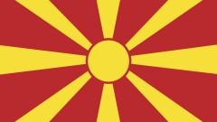 Македония очаква членство в НАТО в началото на 2020 година