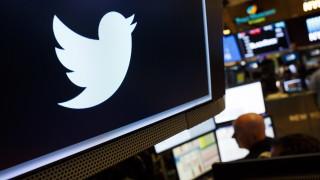 Хакнаха профила в  Twitter на шефа на компанията Джак Дорси
