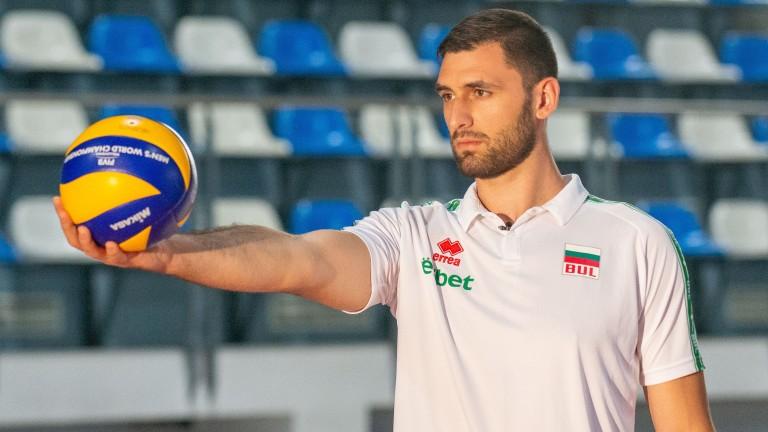 Тежка загуба за Зенит в Русия, Соколов най-резултатен за отбора от Казан