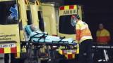 Коронавирус: Испания вече е водеща в Европа по заразени и починали за 24 часа