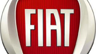 Fiat вече държи контролния пакет на Chrysler