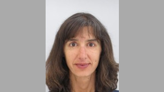 Столичната полиция издирва 47-годишна жена