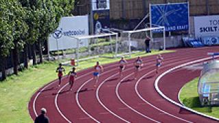 Крадат пари на талантливи деца-спортисти