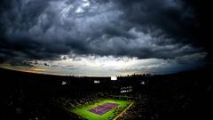 Програма на тенис турнира в Маями за днес