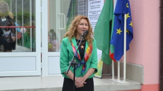 Регионалното министерство координира помощта на ЕК за наводненията в Бургас