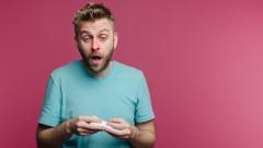 Коронавирус или алергия - как да ги различим