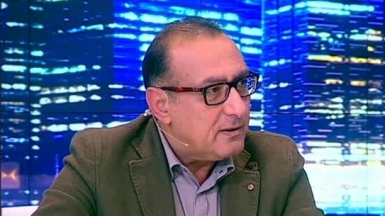 Кризата с Иран ще е локален проблем, според Мохамед Халаф