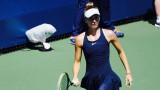 Сесил Каратанчева: Цветана Пиронкова има качествата да спечели титлата в Австралия