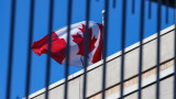 Арестуваха шеф на полицейска част на Канада за теч на секретни данни