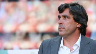 Треньорът на Маритимо: Ботев заслужава уважението ни, през лятото привлякохме 12 нови футболисти