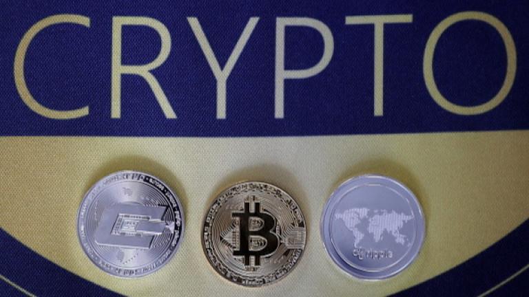 Румънската криптовалута, за която може би не сте чували, вече има оценка от $1 милиард