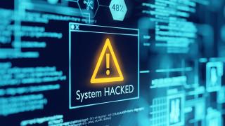 Руски хакери се прицелиха в нова мишена - американците, които работят от вкъщи
