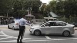 Двете жени, обвинени в убийството на Ким Чен-нам, пледират невинни