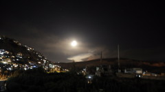 Сирия отрече за нападение на летището в Дамаск