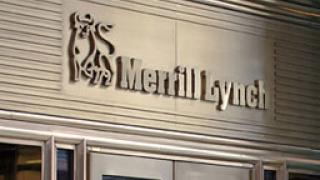 Бившата банка на Милен Велчев плати 160 млн. долара, за да избегне дело за расизъм