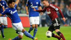 Шалке и Леверкузен ще играят в Шампионската лига