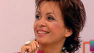 Миглена Ангелова бяга в Нова телевизия