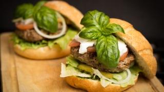 Скритата инфлация на заведенията за хранене