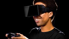 Facebook започна доставките на очилата за виртуална реалност Oculus Rift