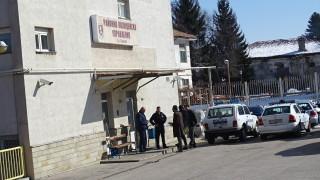 Явор Бахаров с присъда от 1 година затвор