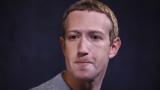 Facebook влезе във война с армията на Мианмар