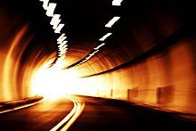 Можем да направим тунел в Кресненското дефиле, заричат се тунелджии