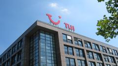 Lufthansa, TUI Travel и Thomas Cook започнаха преговори за сливане