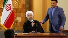 Иранският президент отложи визитата си във Виена от съображение за сигурност